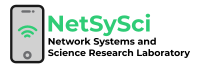 NetSySci